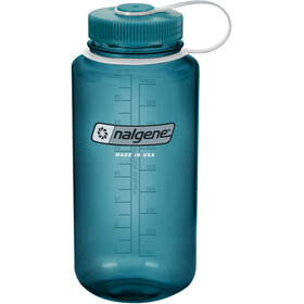 Nalgene Everyday Botella Cuello Ancho 1000ml, cadet